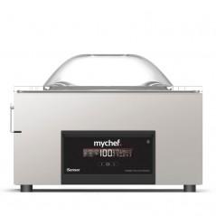 Envasadora al vacío iSensor MyChef - L