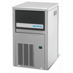 Fabricador de hielo cubitos de 13g - FHC