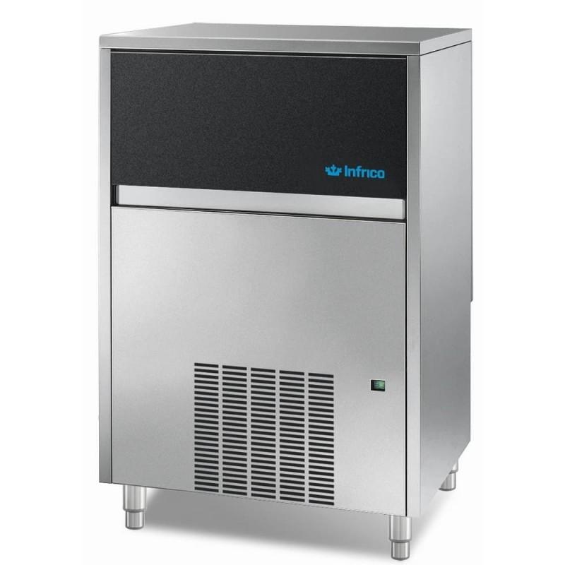 Fabricador de hielo cubitos de 42g - FHC