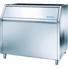 Almacen máquina de hielo DI200