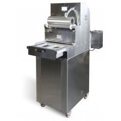Termoselladora de vacío semi-automática RC430V