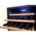 Cava de vinos 46 botellas SMH-54