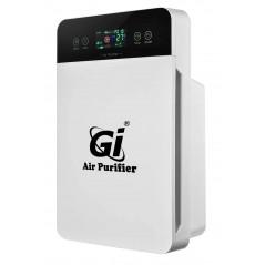 Purificador de aire HEPA 13 - GI-04