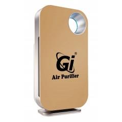Purificador de aire HEPA 13 - GI-08