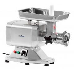 Picadora de carne serie PC modelo PC-12 - 230V / 50Hz / 1
