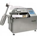 Cutter Talsa K80Neo electrónico profesional