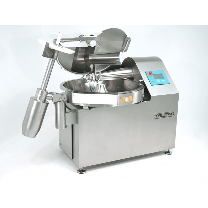 Cutter Talsa K120Neo electrónico profesional