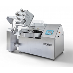 Cutter Talsa k200Neo electrónico profesional