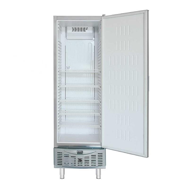 Armario de refrigeración económico Optima Line