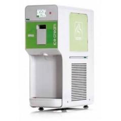 Máquina de helados industrial IS-CREAM