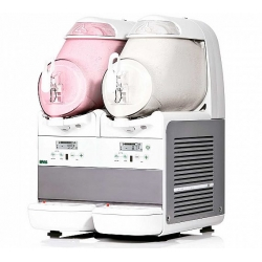 Máquina de helados soft profesional B-CREAM