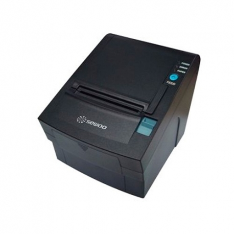 Impresora tickets térmica Sewoo LK-TL202