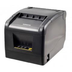 Impresora tickets térmica Sewoo SLK-TS100