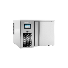 ABT3 1S Abatidor-congelador