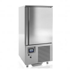 ABT10 1L Abatidor-congelador
