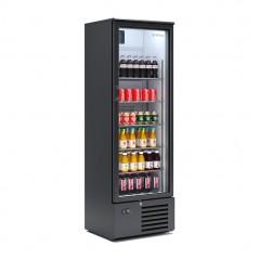 Expositor refrigerado vertical ERV 53