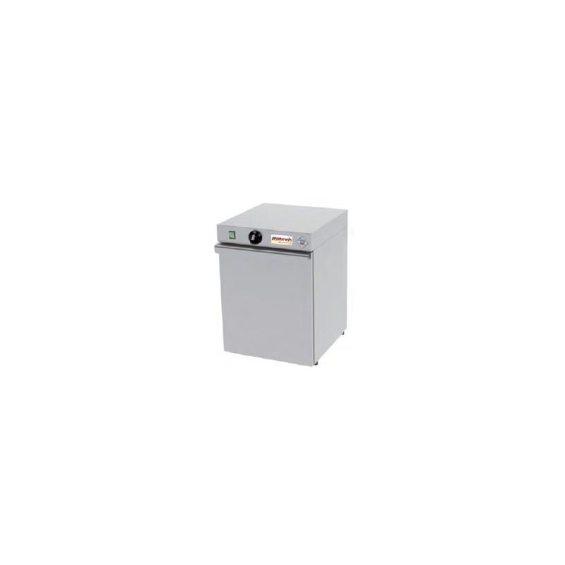 Calienta platos eléctrico Modelo FSP 30