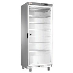 Expositor de congelación 466 Litros - AGNC-600I