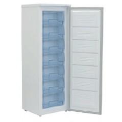 Congelador Vertical ES 110