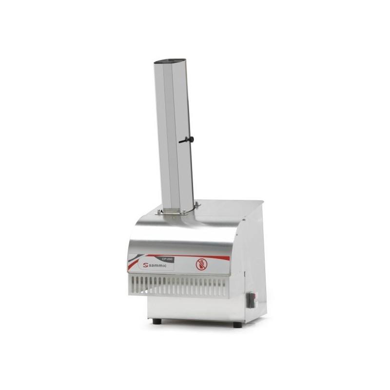 Cortadora de pan profesional SAMMIC CP-250