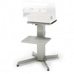Soporte para cortadora de pan CP-250