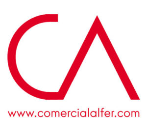 Icono Comercial Alfer